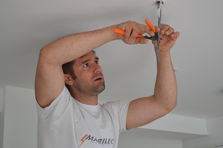 How Much Does It Cost To Rewire A House Marilec Electricians Leighton Buzzard